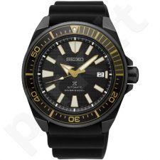 Vyriškas laikrodis Seiko SRPB55K1