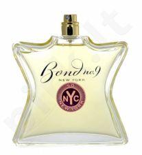 Bond No. 9 Midtown, So New York, kvapusis vanduo moterims ir vyrams, 100ml, (Testeris)