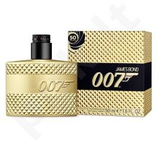 James Bond 007 James Bond 007 Limited Edition, tualetinis vanduo vyrams, 75ml, (testeris)