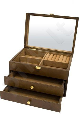 Papuošalų dėžutė 61016