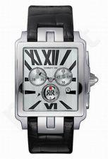 Laikrodis Cerruti 1881 CT64631X103074 / CT064631014 Odissea Chronograph