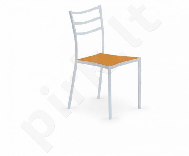 K159 kėdė