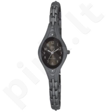 Moteriškas laikrodis Q&Q F313-405Y