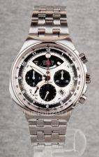 Vyriškas laikrodis Citizen Promaster AV0030-60A