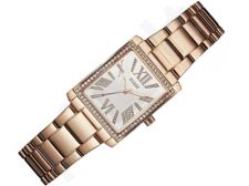 Guess Mini Haven W0569L2 moteriškas laikrodis