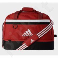 Krepšys Adidas Tiro15 M S13307