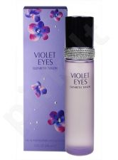 Elizabeth Taylor Violet Eyes, EDP moterims, 15ml