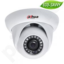 IP network camera Full HD HDW4300S