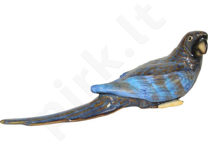 Figūrėlė Paukštis 100540
