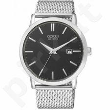 Vyriškas laikrodis Citizen BM7190-56H
