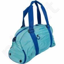 Krepšys Outhorn COL16-TPU628 mėlynas