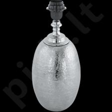 Stalinis šviestuvas EGLO 49169 | SAWTRY