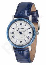 Laikrodis GUARDO  10419-2