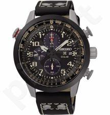 Vyriškas laikrodis Seiko SSC423P1