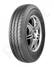 Vasarinės Autogrip VanMax R16