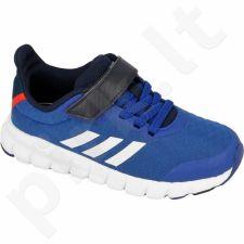Sportiniai bateliai Adidas  RapidaFlex EL K Jr BA9442