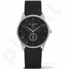 Universalus laikrodis Paul Hewitt PH-M1-S-B-5M