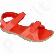Basutės Adidas Sandplay OD Jr S82188
