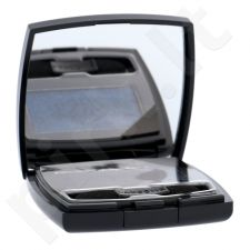 Lancome Ombre Hypnose Twinkle akių šešėliai, kosmetika moterims, 1,2g, (307)