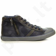 Laisvalaikio batai Big Star  Y174034