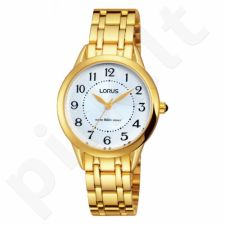 Moteriškas laikrodis LORUS RG248JX-9