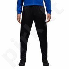 Sportinės kelnės futbolininkams adidas Regista 18 Training M CZ8657