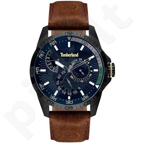 Vyriškas laikrodis Timberland TBL.15641JSU/03