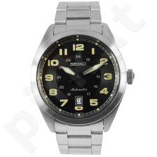 Vyriškas laikrodis Seiko SRPC85K1