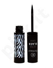 Dermacol Liquid Dipliner, 2,8ml, kosmetika moterims