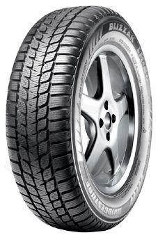 Žieminės Bridgestone BLIZZAK LM20 R14