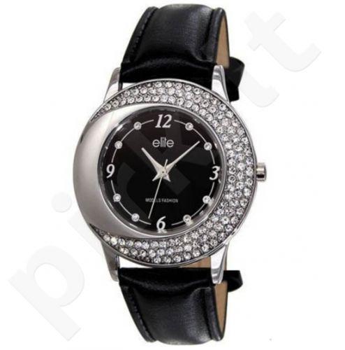 Stilingas ELITE laikrodis E53152-203