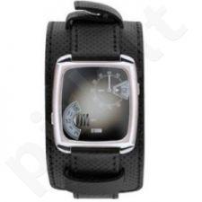 Vyriškas laikrodis STORM Duo Black