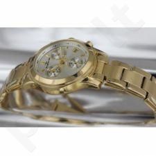 Moteriškas laikrodis RUBICON RNBD08GISX03AX