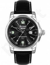Vyriškas NESTEROV laikrodis H098402-05E