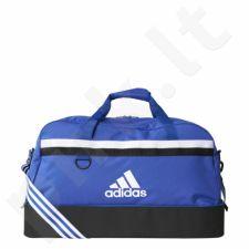 Krepšys Adidas Tiro15 L S30263