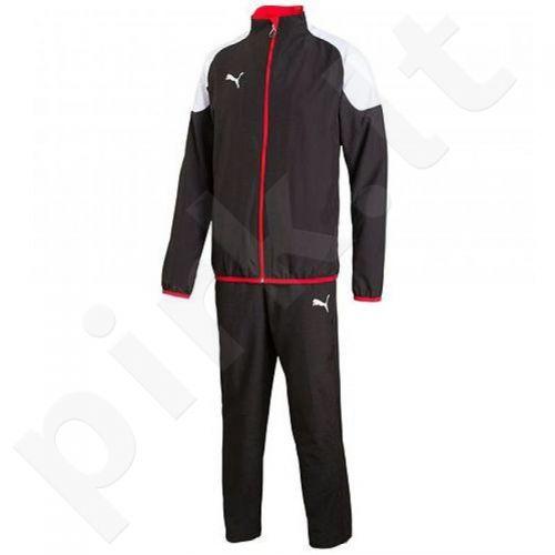 Sportinis kostiumas  Puma BTS Woven Tracksuit Junior 65420003