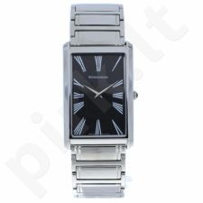 Vyriškas laikrodis Romanson TM0390MWBK