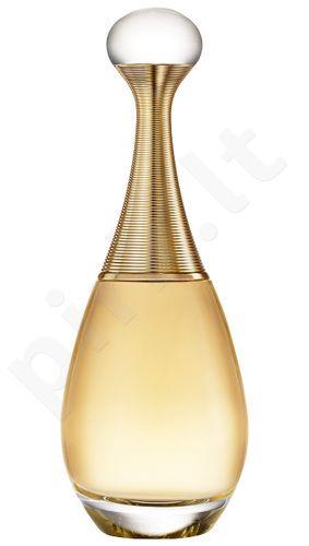 Christian Dior Jadore, EDP moterims, 150ml