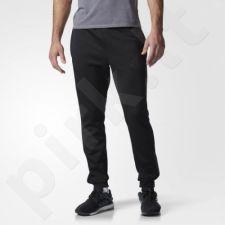 Sportinės kelnės Adidas Daybreaker Pant M AB7747