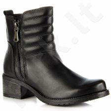 Marco Tozzi 25405-25 odiniai  auliniai batai