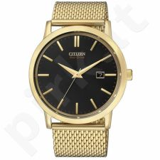 Vyriškas laikrodis Citizen BM7192-51E