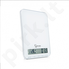 SANA Electronic kitchen scale