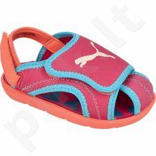 Basutės Puma Summer Sandal Jr 35988303