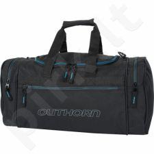 Krepšys Outhorn COL16-TPU009A juoda