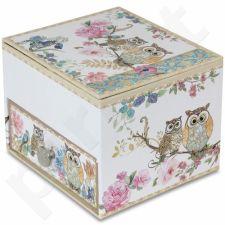 Papuošalų dėžutė 106436