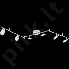 Taškinis šviestuvas EGLO 95754 | PEDREGAL