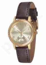 Laikrodis GUARDO  10420-4