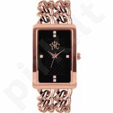 Moteriškas RFS laikrodis P1080321-74B