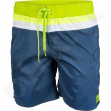 Maudymosi šortai Adidas Colorblock Watershort Medium Length M AK2189