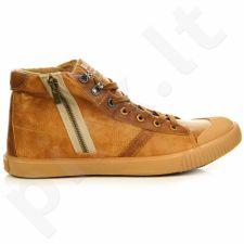 Laisvalaikio batai Big Star Y174035